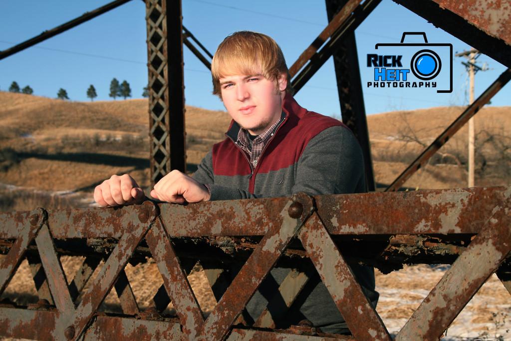Tanner Blahut (3)