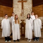 Bethany Lutheran 2021 (1)