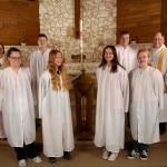 Bethany Lutheran 2021 (2)