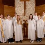 Bethany Lutheran 2021 (3)